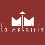 414-cafe-la-metairie-logo