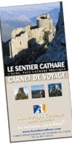Senthiers Cathares