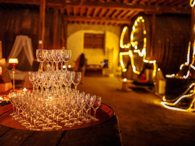 champagnesnuit
