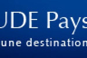logo-aude-pays-cathare