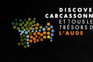 Discover Carcassonne