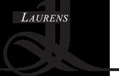logoLaurens 1