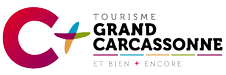 logo_grand-carcassonne_v04