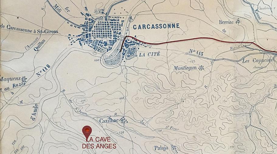 LaCave1894l